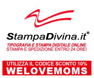 banner_welovemoms
