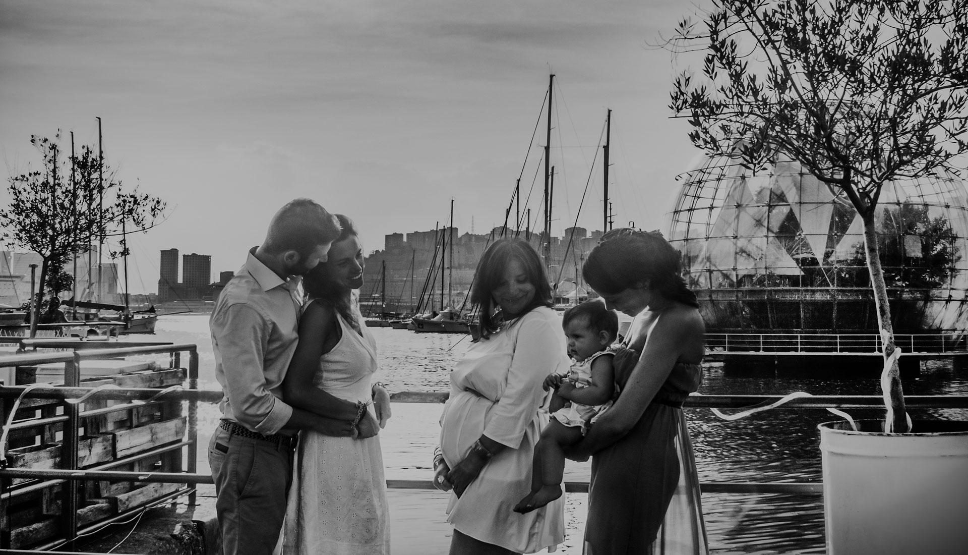 Eventi per le mamme di Genova