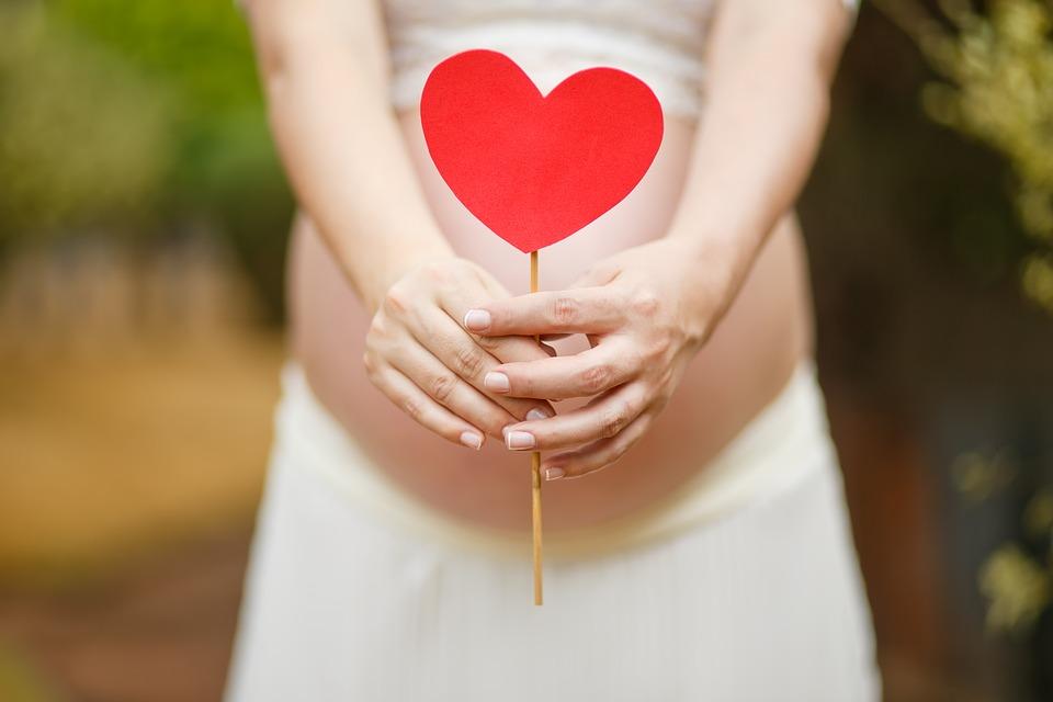 Incontri gravidanza dopo aborto spontaneo